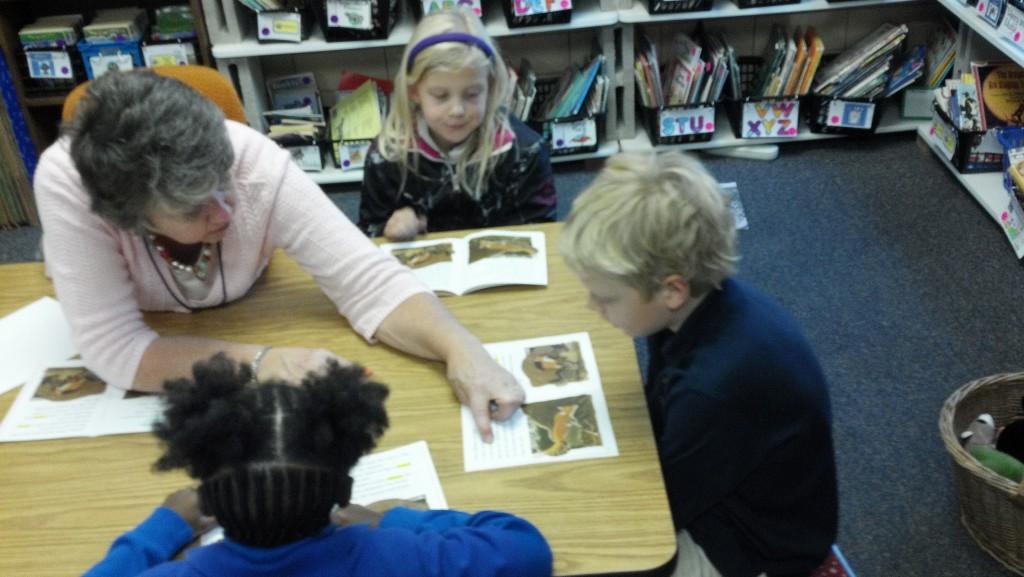 Grayslake School Care