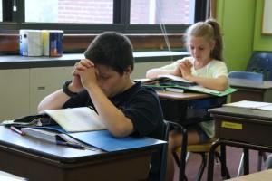 Elementary Program for our School