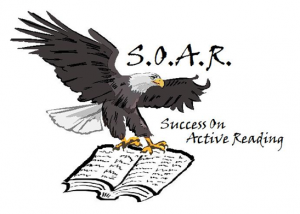 SOAR Elementary School Program