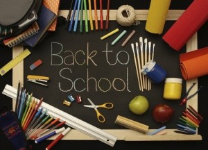 1344604594_5268_back to school
