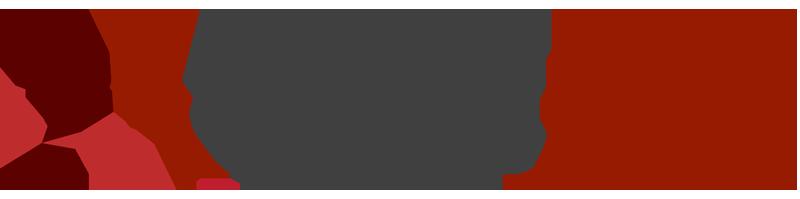 AdeptPlus Grayslake Web Design