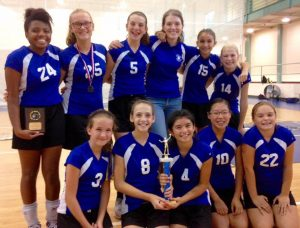 jr-high-volleyball