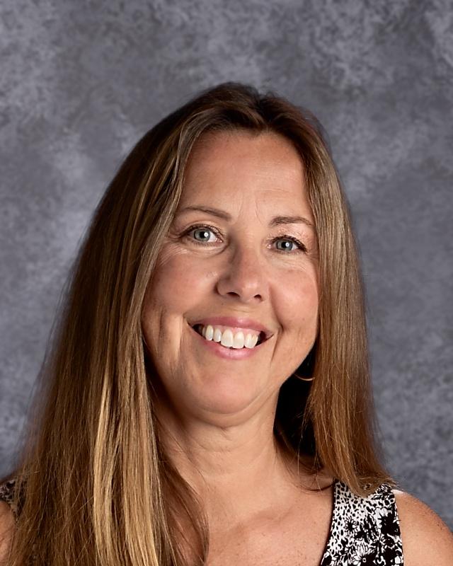 Mrs. Jean Ptasienski : 4th Grade