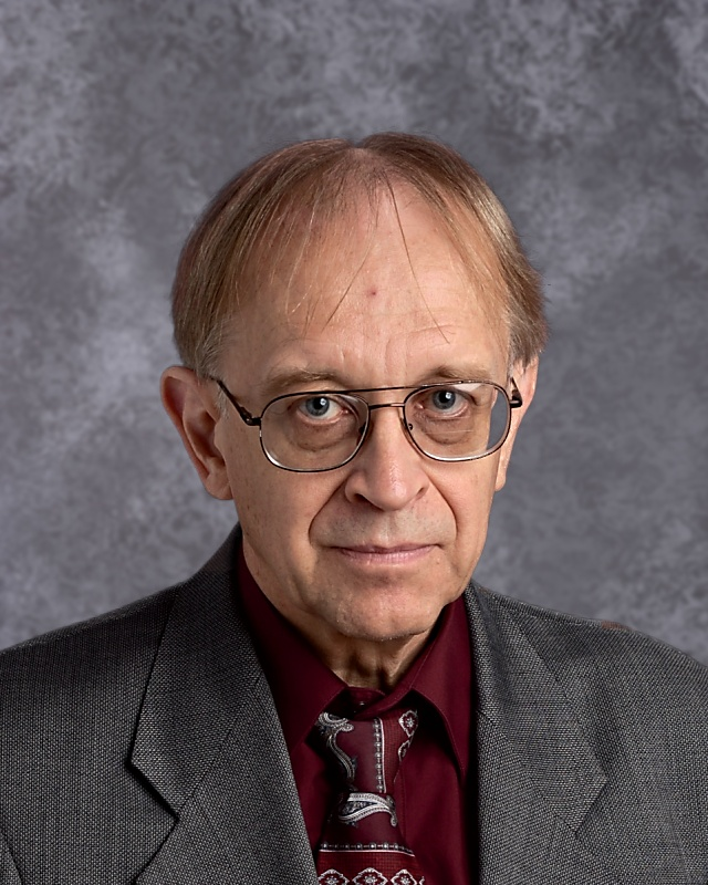 Mr. Douglas Hobbie : SH Social Studies/Technology