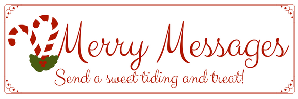 merry-messages