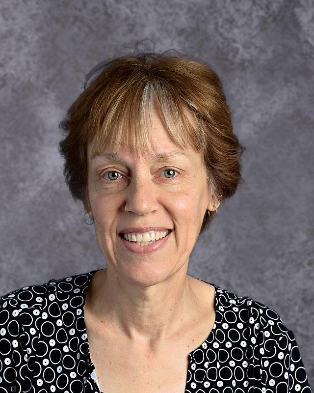 Mrs. Ellen Roth : Art 5 - 12