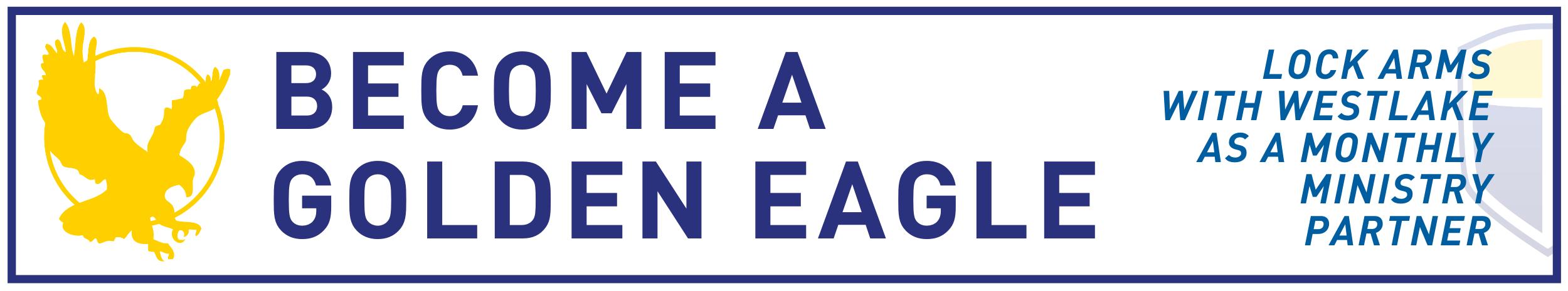 Golden Eagle Drive 2020 Slider