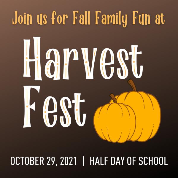 2021 Harvest Fest (600 x 600 px)