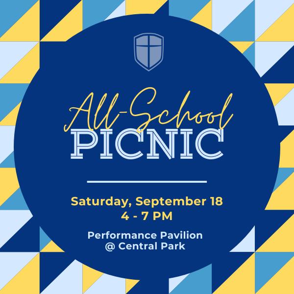 210827 All School Picnic- PA event 600×600 (2)