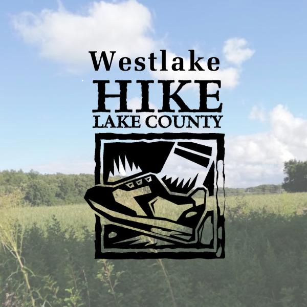 210827 Hike Lake County