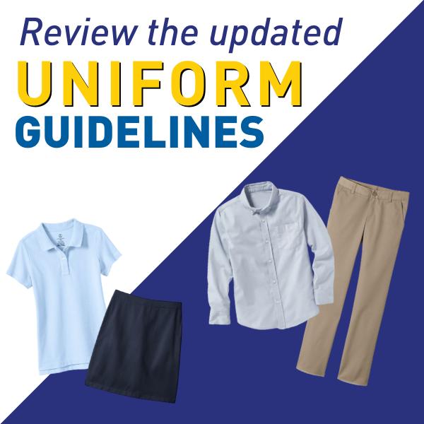 Updated Uniform Guidelines