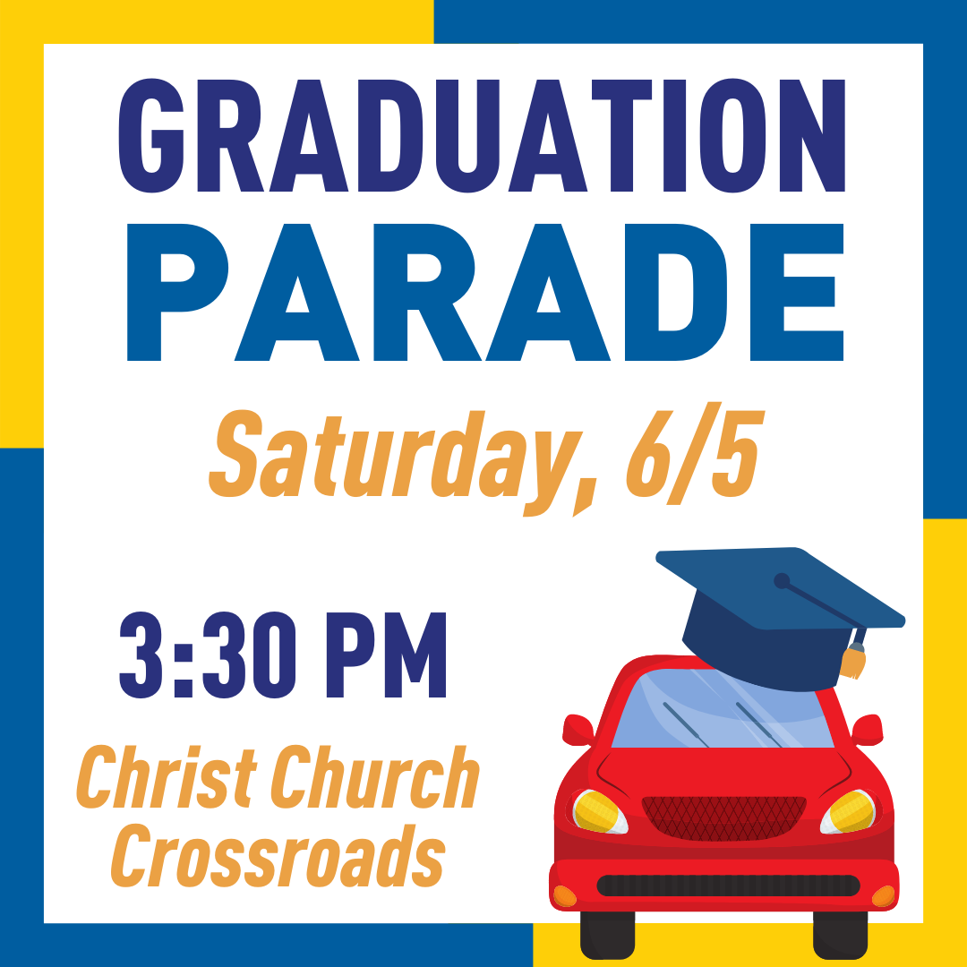 Graduation Parade Details (1)