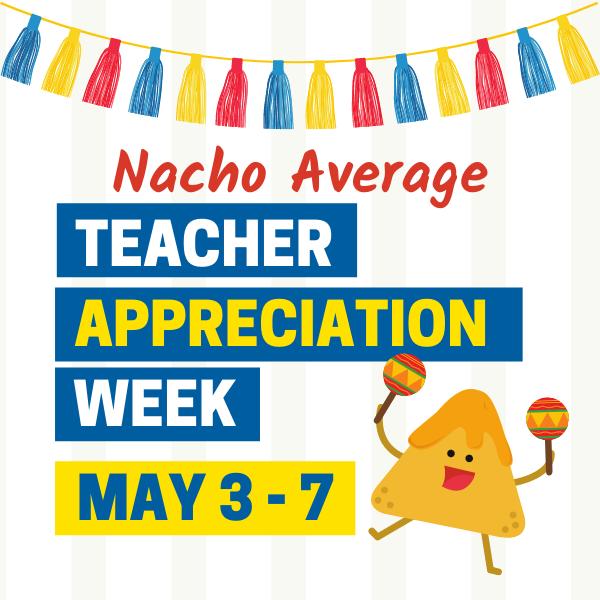 Teacher Appreciation Week_600x600 (1)